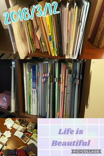 Collage 2018-03-12 17_15_28.jpg