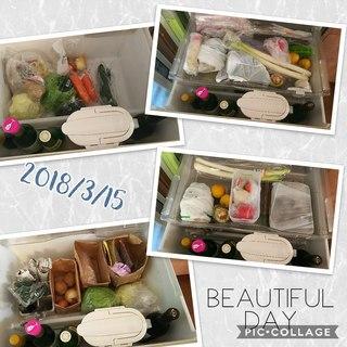 Collage 2018-03-15 16_59_49.jpg
