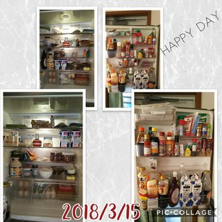 Collage 2018-03-15 17_02_46.jpg