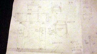 設計図1.jpg